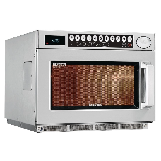 Catering Microwaves